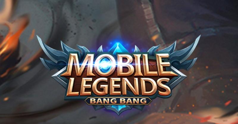 800+ Cara Gambar Mobile Legends Terbaik