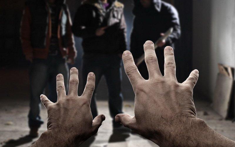 https: img.okeinfo.net content 2019 09 06 340 2101430 pelaku-pembunuh-dan-pemerkosa-gadis-baduy-tidak-dihukum-secara-adat-HzPrauImp2.jpg