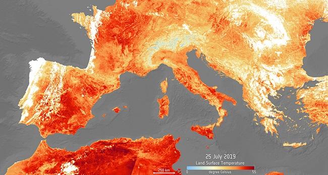https: img.okeinfo.net content 2019 09 06 56 2101624 permukaan-bumi-lebih-panas-98-ketimbang-2-000-tahun-lalu-XzeWPQvaU1.jpg