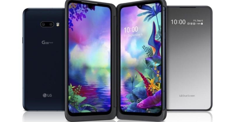 https: img.okeinfo.net content 2019 09 06 57 2101502 saingi-galaxy-fold-lg-g8x-hadirkan-desain-ponsel-lipat-JfQg8i0UwE.jpg