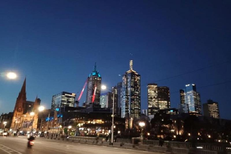 https: img.okeinfo.net content 2019 09 07 470 2101781 dua-kawasan-di-australia-berebut-menjadi-kota-layak-huni-di-dunia-j2ReAGT09a.jpg