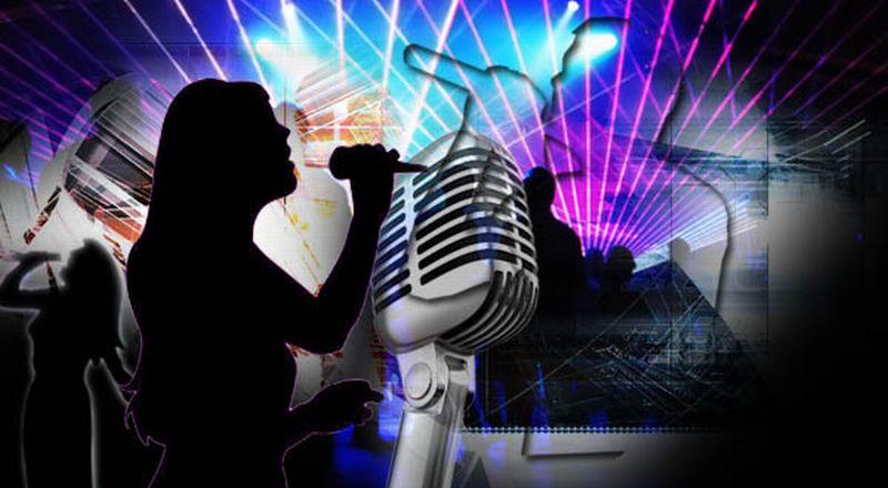 https: img.okeinfo.net content 2019 09 07 512 2101874 4-oknum-polisi-ngamuk-di-karaoke-ternyata-sedang-tugas-AXjvm8s8f6.jpg