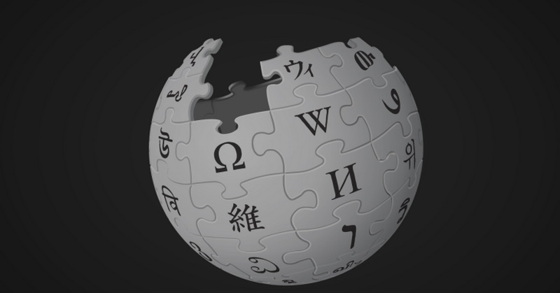 https: img.okeinfo.net content 2019 09 08 207 2102074 terkena-serangan-ddos-website-wikipedia-sempat-padam-qcgn8kRsUW.jpg