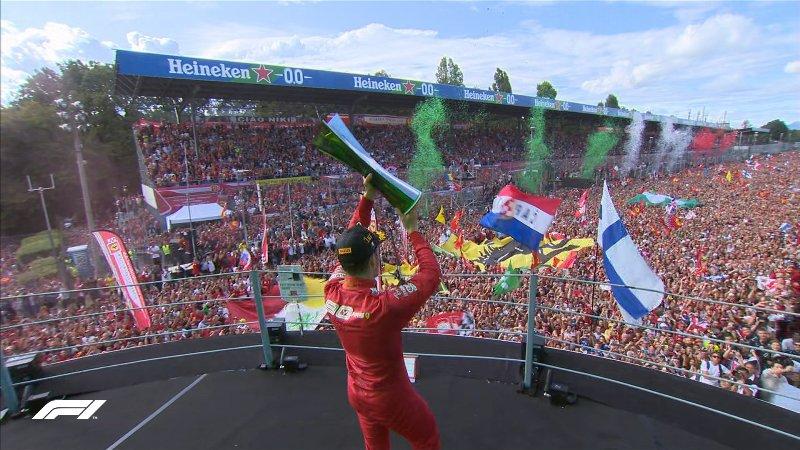https: img.okeinfo.net content 2019 09 08 37 2102219 hasil-race-f1-gp-italia-2019-dDmqPJFwaU.jpg