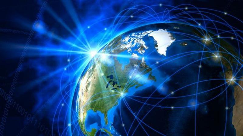 https: img.okeinfo.net content 2019 09 08 54 2102067 pemerintah-buka-akses-internet-di-papua-ini-tanggapan-safenet-vImYKgJ5Ab.jpg
