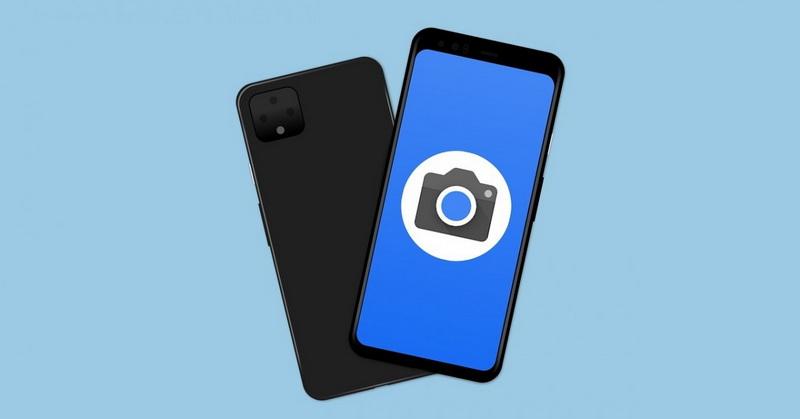 https: img.okeinfo.net content 2019 09 08 57 2102051 google-pixel-4-bawa-peningkatan-kamera-dengan-modus-motion-osL0oEc2Jb.jpg