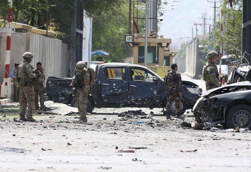https: img.okeinfo.net content 2019 09 09 18 2102317 pembicaraan-damai-dibatalkan-taliban-akan-lebih-banyak-pasukan-as-yang-tewas-QfeU3q0RIG.jpg