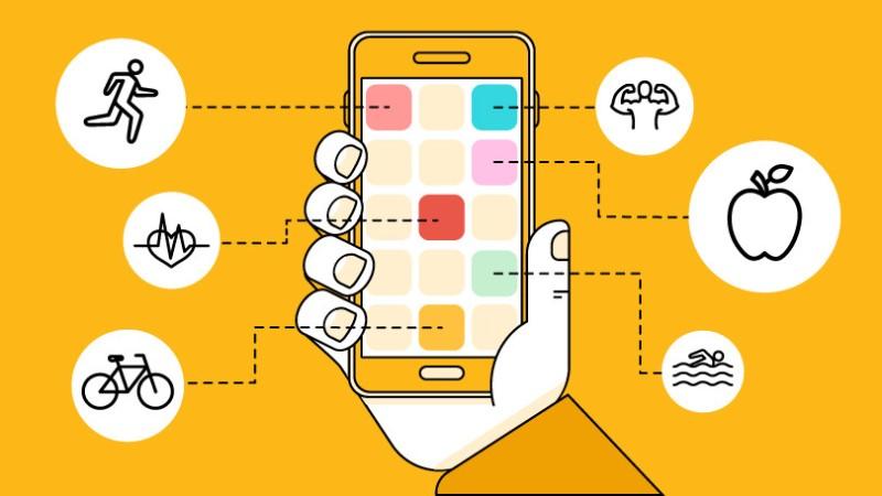 https: img.okeinfo.net content 2019 09 09 207 2102424 5-aplikasi-kebugaran-terbaik-bisa-diunduh-di-android-2V2p1BmXv7.jpg