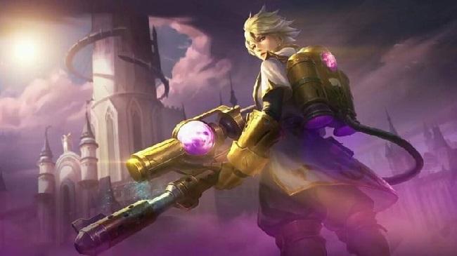 https: img.okeinfo.net content 2019 09 09 326 2102526 gunakan-hero-kimmy-kaesang-capai-savage-di-game-mobile-legends-COpcsMOusI.jpg