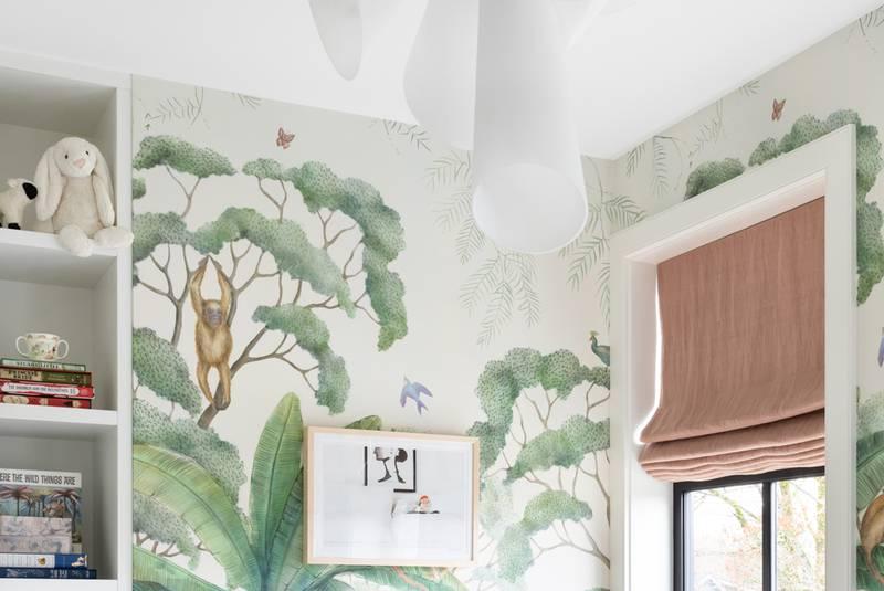 Unduh 670 Koleksi Wallpaper Dinding Gratis Terbaru