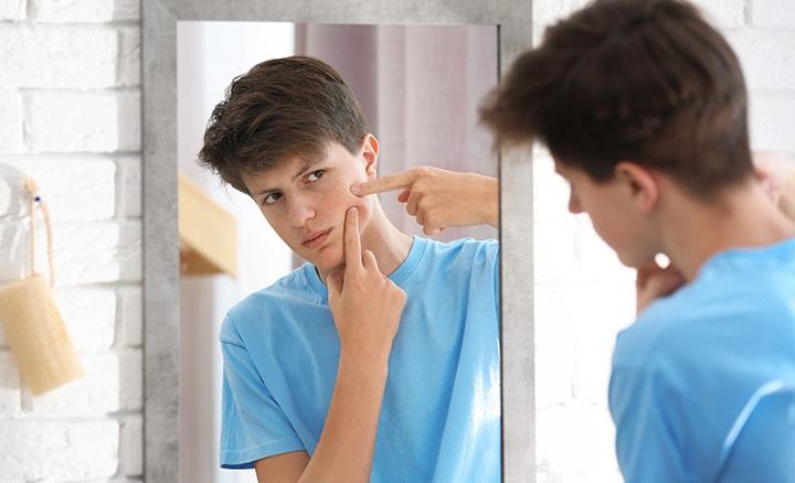 https: img.okeinfo.net content 2019 09 09 481 2102315 ini-penyebab-anak-laki-laki-sekarang-lebih-cepat-alami-pubertas-UQExxMkU0O.jpg