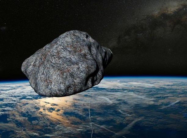 https: img.okeinfo.net content 2019 09 09 56 2102445 lebih-kuat-dibanding-bom-nuklir-asteroid-apophis-bakal-hantam-bumi-AYSc7jfxo0.jpg