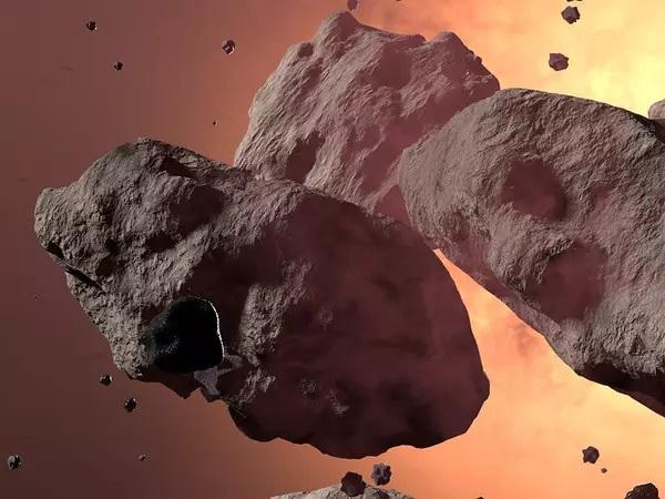 https: img.okeinfo.net content 2019 09 09 56 2102588 peneliti-temukan-3-asteroid-mendekati-bumi-hari-ini-berbahayakah-aUkq8JtKyT.jpg