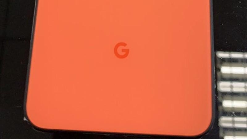 https: img.okeinfo.net content 2019 09 09 57 2102402 bocoran-gambar-ungkap-google-pixel-4-hadirkan-varian-orange-ynFeL0pjN2.jpg