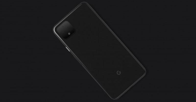 https: img.okeinfo.net content 2019 09 09 57 2102463 google-pixel-4-meluncur-bulan-depan-intip-fiturnya-kNZDXWqv2m.jpg