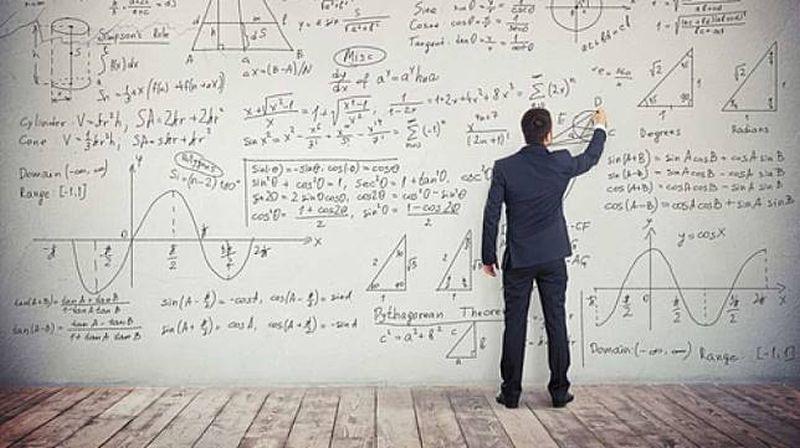 https: img.okeinfo.net content 2019 09 09 612 2102693 angka-ajaib-6174-salah-satu-misteri-matematika-yang-tak-terpecahkan-BNMgbDHs2h.jpg