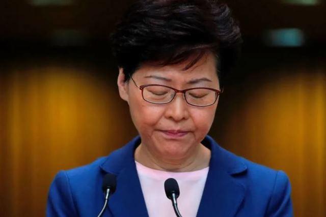 https: img.okeinfo.net content 2019 09 10 18 2102935 pemimpin-hong-kong-minta-as-jangan-tanggapi-permintaan-massa-pro-demokrasi-PTZonrF2Px.JPG