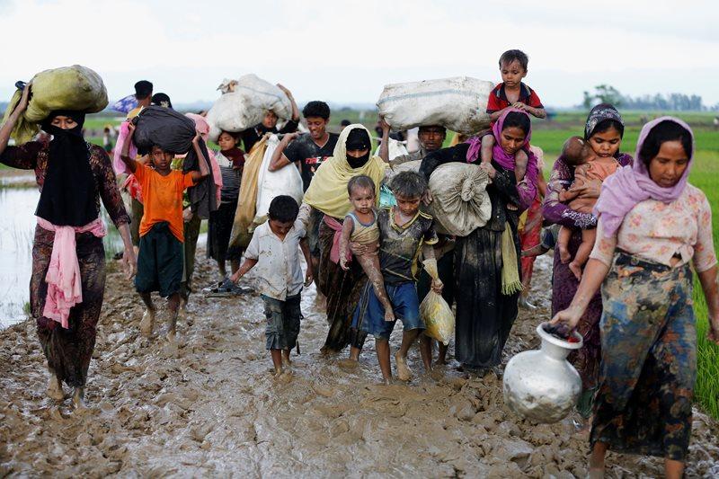 https: img.okeinfo.net content 2019 09 10 18 2102942 myanmar-hancurkan-perkampungan-warga-rohingya-diganti-dengan-bangunan-pemerintah-93lodBGod8.jpg