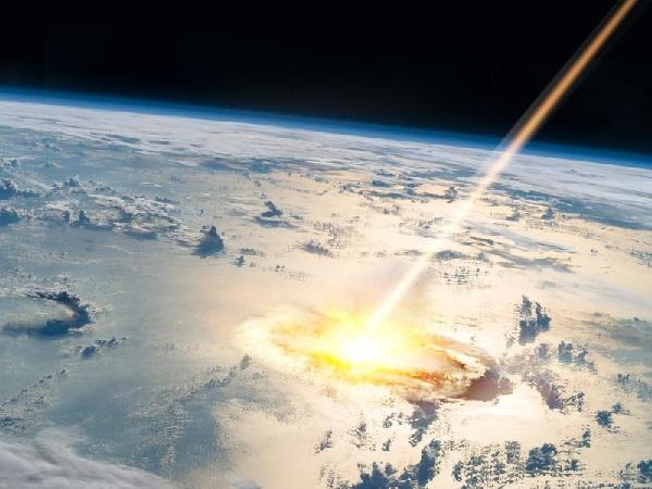 https: img.okeinfo.net content 2019 09 10 56 2103077 ilmuwan-ungkap-hantaman-asteroid-yang-punahkan-dinosaurus-o7ywRGiQNX.jpg