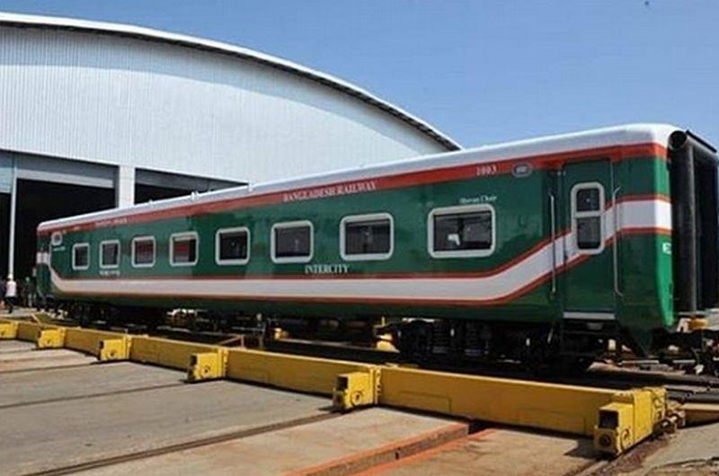 https: img.okeinfo.net content 2019 09 11 320 2103526 usai-ekspor-50-unit-inka-kembali-kirim-200-kereta-ke-bangladesh-aMyRL9B9qp.jpg