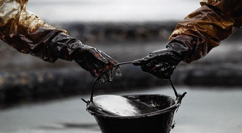 https: img.okeinfo.net content 2019 09 11 320 2103541 phe-onwj-cairkan-kompensasi-tahap-awal-rp18-54-miliar-untuk-korban-tumpahan-minyak-eQy6tgjYR8.jpg