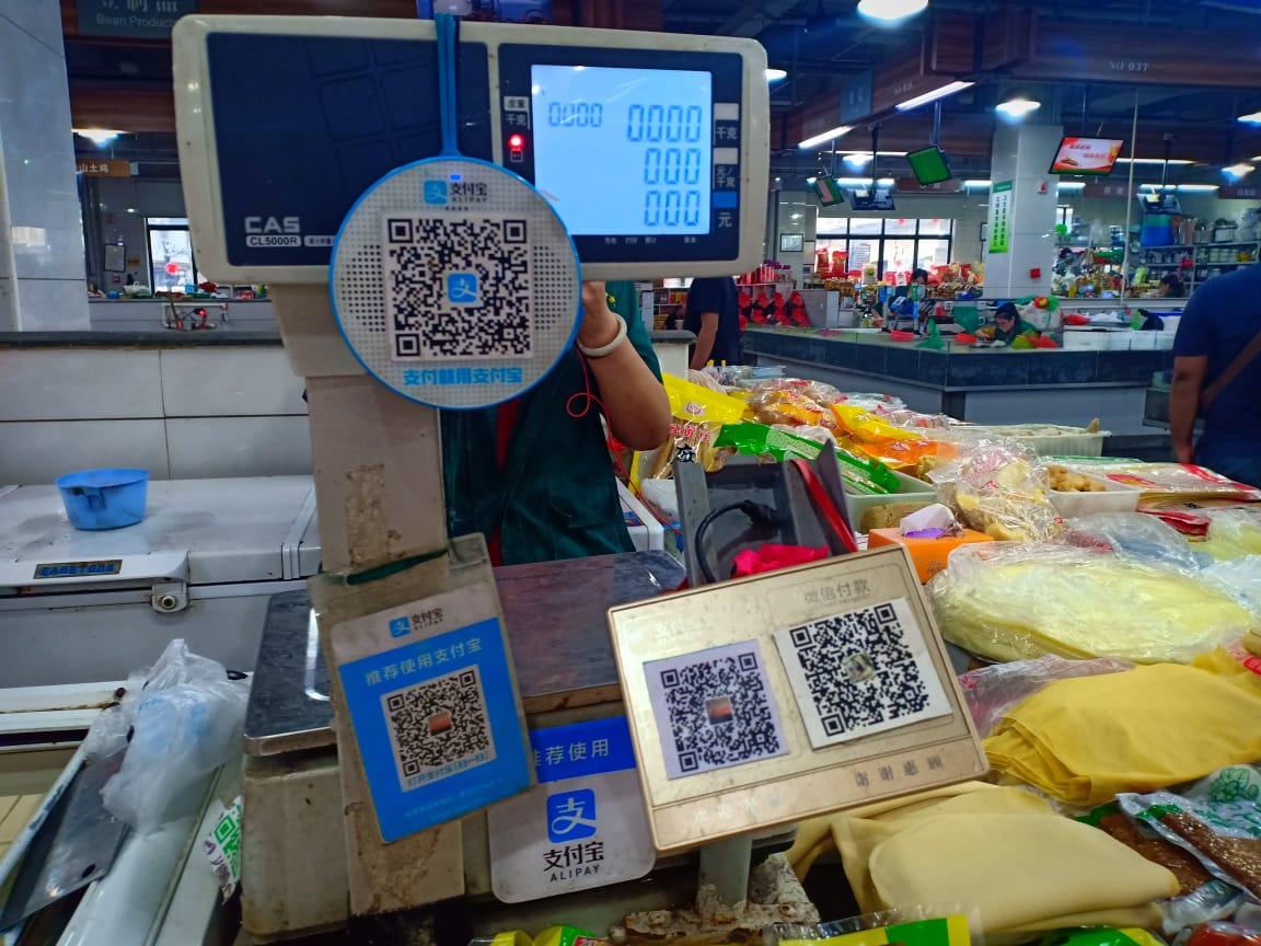 https: img.okeinfo.net content 2019 09 11 320 2103614 ini-standarisasi-operasional-pasar-tradisional-versi-china-V8bIreTd50.jpeg