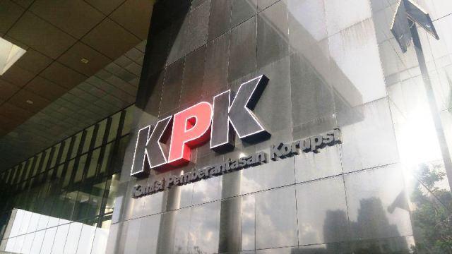 https: img.okeinfo.net content 2019 09 11 337 2103222 forum-perguruan-tinggi-muhammadiyah-surati-presiden-dan-dpr-tolak-revisi-uu-kpk-Fs4Rd7oKhR.jpg