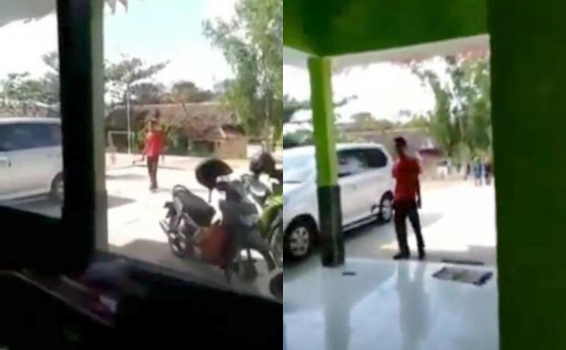 https: img.okeinfo.net content 2019 09 11 337 2103375 viral-remaja-tagih-hp-yang-disita-sekolah-sambil-bawa-parang-rBwTYnJC30.jpg