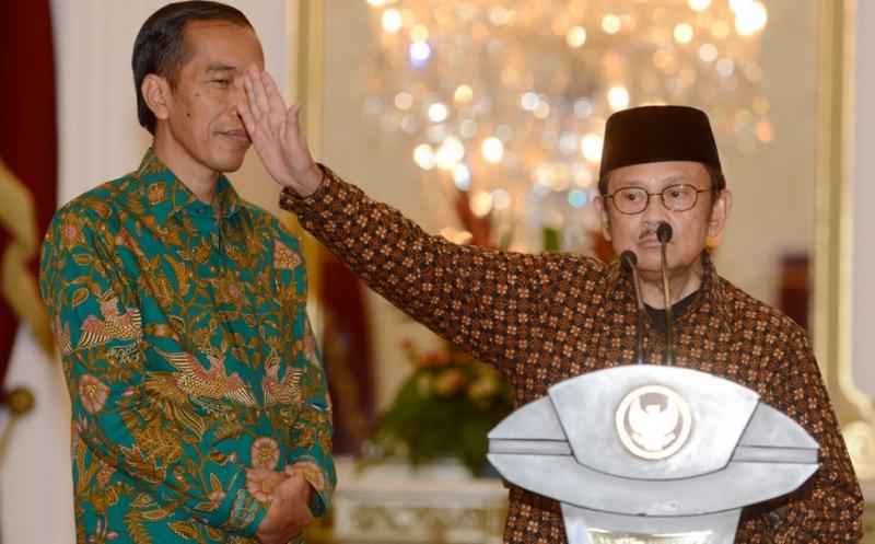 https: img.okeinfo.net content 2019 09 11 337 2103615 sosok-habibie-di-mata-pdip-pembuka-pintu-demokrasi-indonesia-NYMnb21qPS.jpg
