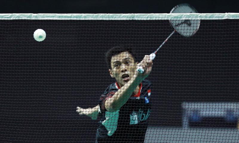 https: img.okeinfo.net content 2019 09 11 40 2103587 5-wakil-terakhir-indonesia-yang-juara-vietnam-open-BOAz5WjMWv.jpg