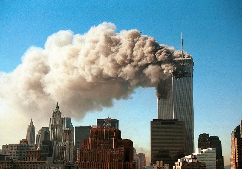 https: img.okeinfo.net content 2019 09 11 470 2103499 kilas-balik-9-11-ambruknya-wtc-gedung-pencakar-langit-kebanggaan-amerika-zAdlleXUpv.jpg