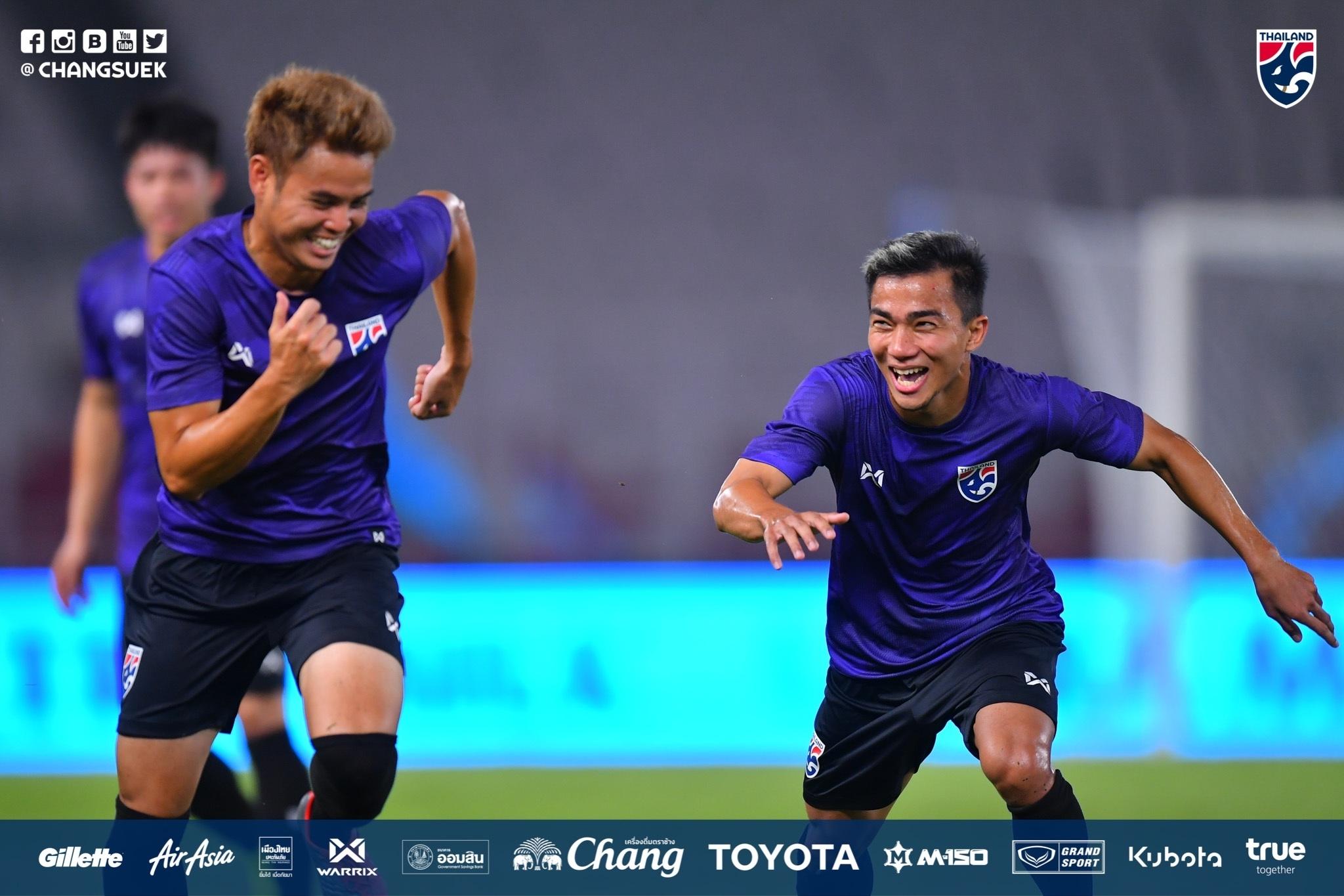 https: img.okeinfo.net content 2019 09 11 51 2103237 tumbangkan-indonesia-pelatih-thailand-apresiasi-penampilan-pemain-mudanya-5LLY5PGyZO.jpg