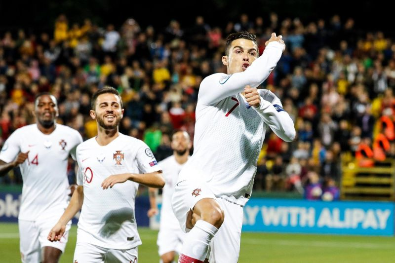 https: img.okeinfo.net content 2019 09 11 51 2103290 ronaldo-jadi-pencetak-gol-terbanyak-dalam-sejarah-kualifikasi-piala-eropa-t8YmmMeopf.jpg