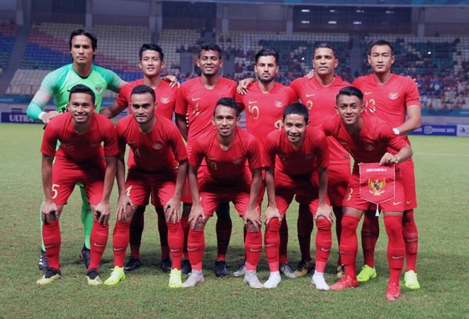 https: img.okeinfo.net content 2019 09 11 51 2103336 sejumlah-pemain-yang-layak-perkuat-timnas-indonesia-di-laga-kontra-uea-4xEkpZrSGZ.jpg
