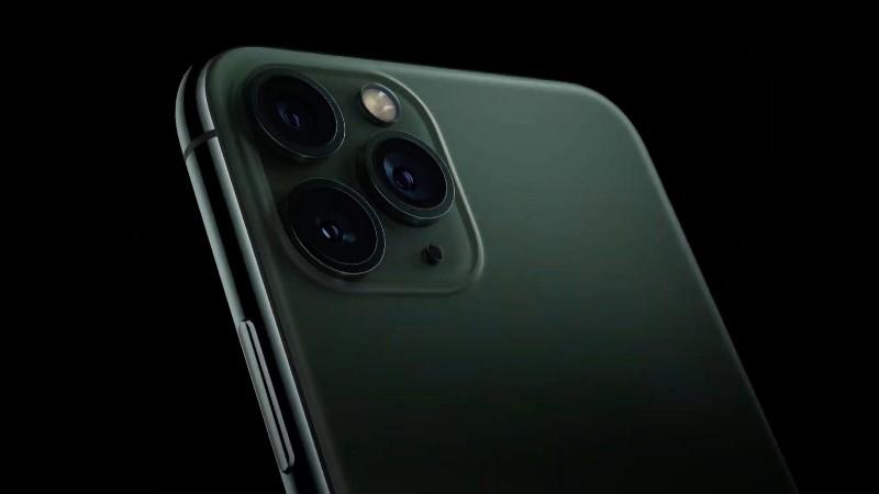 https: img.okeinfo.net content 2019 09 11 57 2103456 selain-iphone-11-ini-yang-diungkap-apple-di-event-10-september-Mbym195f0t.jpg
