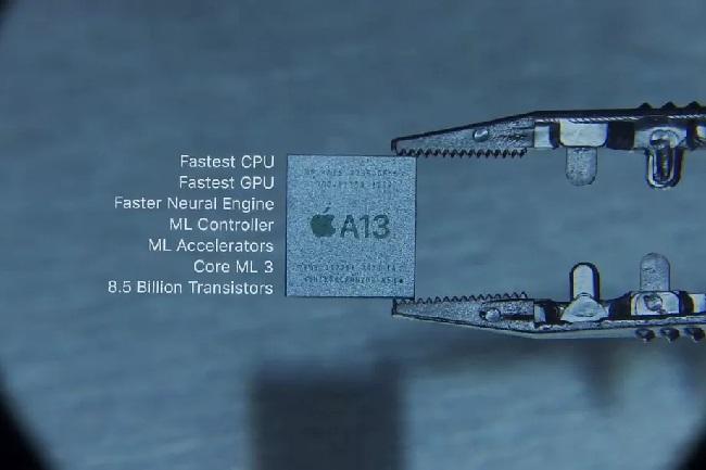 https: img.okeinfo.net content 2019 09 12 207 2103829 bionic-a13-diklaim-apple-bisa-tingkatkan-daya-tahan-baterai-YflkbwrAbb.jpg