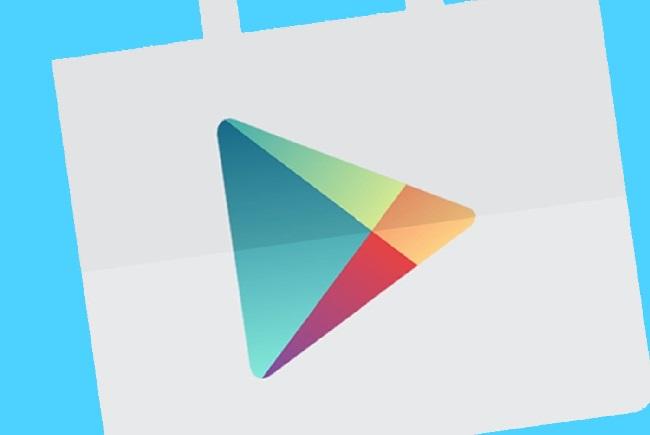 https: img.okeinfo.net content 2019 09 12 207 2104054 google-uji-coba-fitur-mode-gelap-untuk-play-store-s1NWpXeHET.jpg
