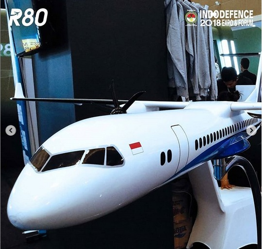 https: img.okeinfo.net content 2019 09 12 320 2103939 begini-bentuk-pesawat-r80-impian-bj-habibie-cyBPHiwryV.jpg