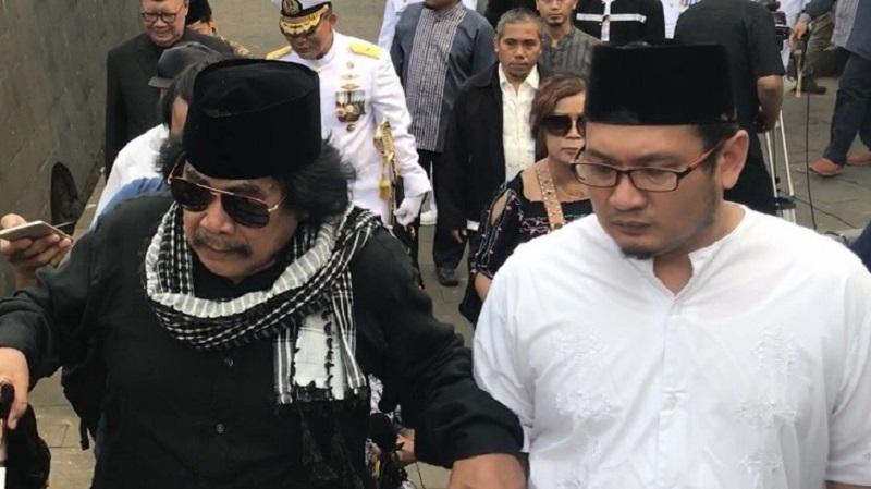https: img.okeinfo.net content 2019 09 12 33 2104028 bj-habibie-meninggal-jaja-miharja-khawatir-tak-ada-lagi-ilmuan-indonesia-yang-bikin-pesawat-1PfLWTiBCu.jpeg