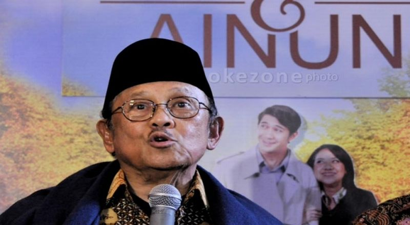 https: img.okeinfo.net content 2019 09 12 337 2103802 banyak-kenangan-indah-ditorehkan-bj-habibie-dalam-sejarah-modernisasi-indonesia-NXVuZPNSXk.jpg