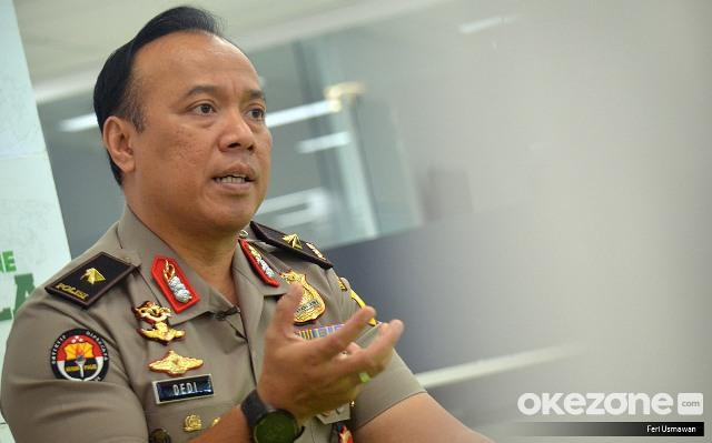 https: img.okeinfo.net content 2019 09 12 337 2103944 polri-tangkap-pentolan-knbp-mimika-terkait-kerusuhan-di-papua-obRJpQeJKq.jpg