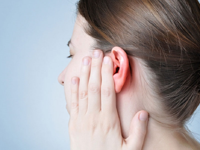 https: img.okeinfo.net content 2019 09 12 481 2104149 alami-gatal-dokter-kaget-temukan-ratusan-spora-jamur-di-telinga-wanita-ini-HM3Ojjr767.jpg