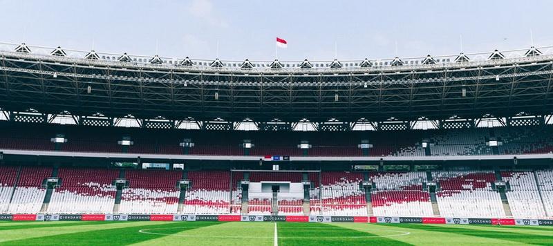 https: img.okeinfo.net content 2019 09 12 51 2104036 sugbk-juga-jadi-venue-kualifikasi-piala-asia-u-16-2020-MA5AiZ3rG2.jpg