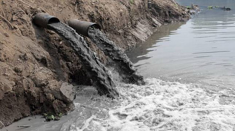 https: img.okeinfo.net content 2019 09 12 512 2104177 air-baku-tercemar-limbah-ciu-bagaimana-nasib-warga-solo-vv7NDPdtAZ.jpg