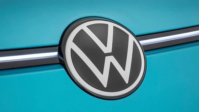 https: img.okeinfo.net content 2019 09 12 52 2103999 volkswagen-ganti-logo-mulai-digunakan-di-mobil-tahun-depan-G7YE2RzPfv.jpg