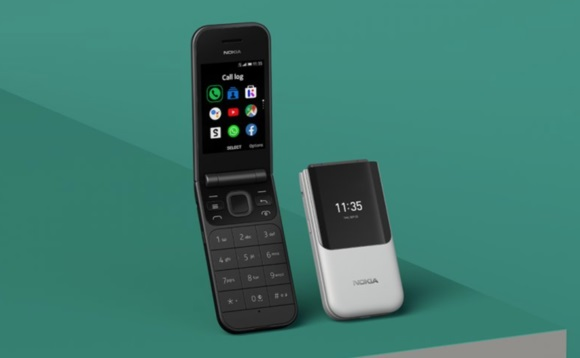 https: img.okeinfo.net content 2019 09 12 57 2103951 nokia-lahirkan-kembali-ponsel-flip-dengan-nokia-2720-BfTpCerYa4.jpg
