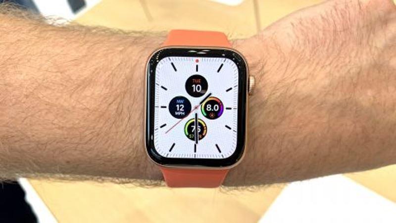 https: img.okeinfo.net content 2019 09 12 57 2103989 apple-watch-series-5-curi-perhatian-setelah-iphone-11-intip-harganya-dyFFaHW702.jpg