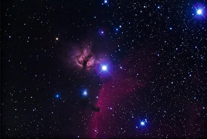 https: img.okeinfo.net content 2019 09 12 614 2104059 kaitan-bintang-hitam-terpanas-dan-neraka-ini-penjelasannya-tE0HOl9TQP.jpg