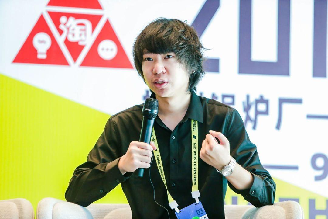 https: img.okeinfo.net content 2019 09 13 320 2104306 bukan-jack-ma-pengusaha-milenial-china-ini-terinspirasi-elon-musk-HFUkf3dsIr.jpg
