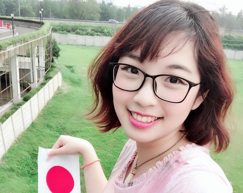 https: img.okeinfo.net content 2019 09 13 33 2104651 kontroversi-kimi-hime-tampilan-vulgar-dan-judul-ambigu-f1qWZoqhko.jpg